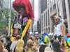 Brazilian_Day_2012_sergio_costa_66