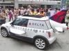 Brazilian_Day_2012_sergio_costa_67