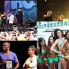 Confira as fotos do Brazilian Day 2012