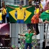 Photo Gallery Brazilian Day!