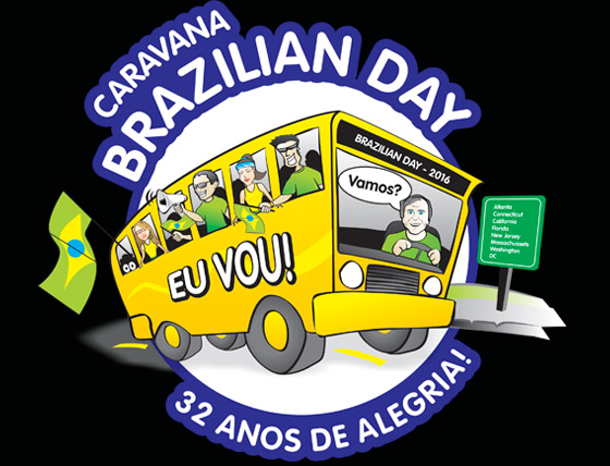 Logo-Caravana