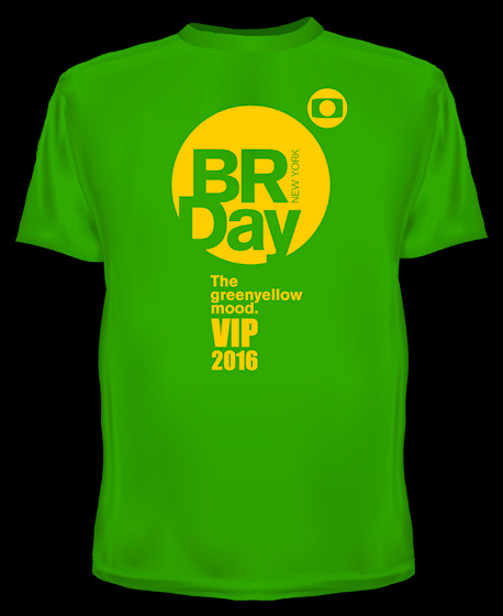 Camiseta-VIP-2016-02