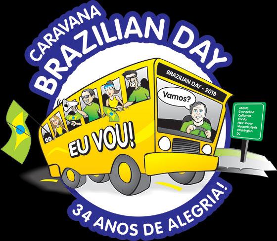 Logo-Caravana-2018