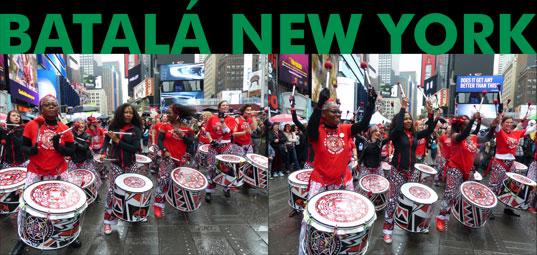 Foto-Batala-NY