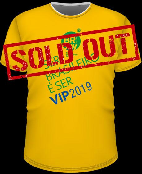 Camiseta-VIP-2018