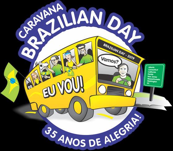 Logo-Caravana-2019