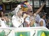 Brazilian_Day_2012_denny01
