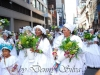 Brazilian_Day_2012_denny12