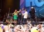 Brazilian Day 2012 - Edgard de Sousa
