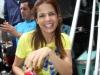 Brazilian_Day_2012_edgard_de_sousa_07