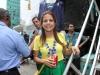 Brazilian_Day_2012_edgard_de_sousa_08