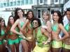 Brazilian_Day_2012_edgard_de_sousa_10