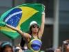 Brazilian_Day_2012_edgard_de_sousa_11