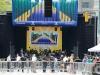 Brazilian_Day_2012_sergio_costa_13