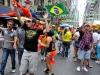 Brazilian_Day_2012_sergio_costa_16