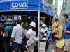 Brazilian_Day_2012_sergio_costa_18
