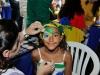 Brazilian_Day_2012_sergio_costa_21