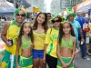 Brazilian_Day_2012_sergio_costa_29