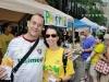 Brazilian_Day_2012_sergio_costa_30