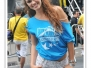Brazilian Day 2012 - Vera Reis